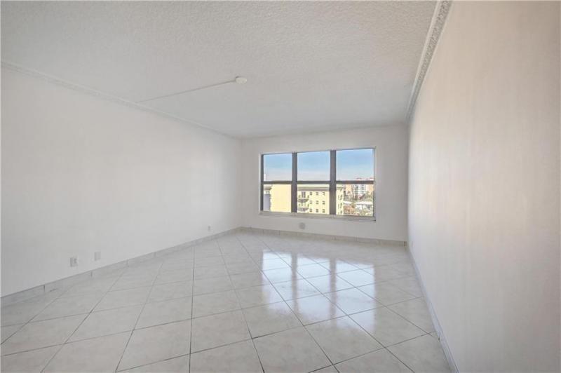Parliament House for Sale - 405 N Ocean Blvd, Unit 829, Pompano Beach 33062, photo 36 of 51