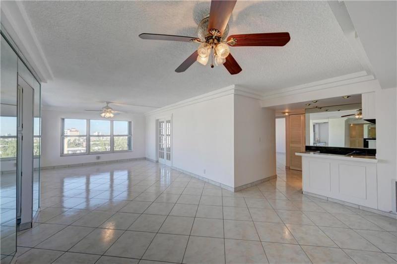 Parliament House for Sale - 405 N Ocean Blvd, Unit 829, Pompano Beach 33062, photo 4 of 51