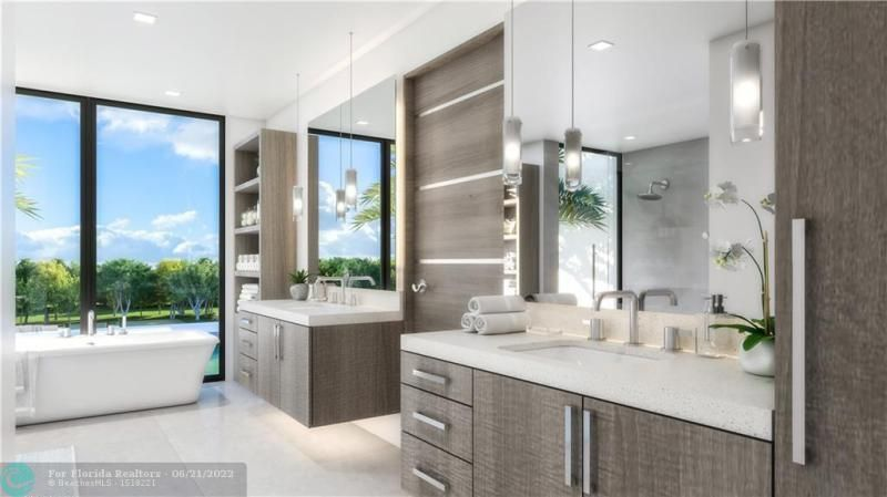 Venetian Isles for Sale - 2701 NE 42nd St, Lighthouse Point 33064, photo 5 of 23