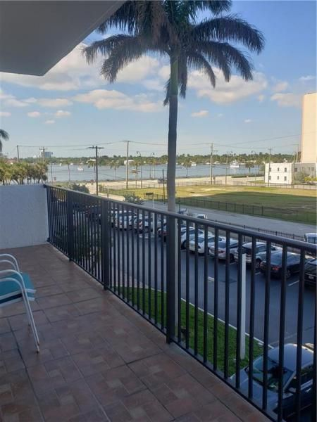 Summit for Sale - 1201 S Ocean Dr, Unit 308n, Hollywood 33019, photo 1 of 31