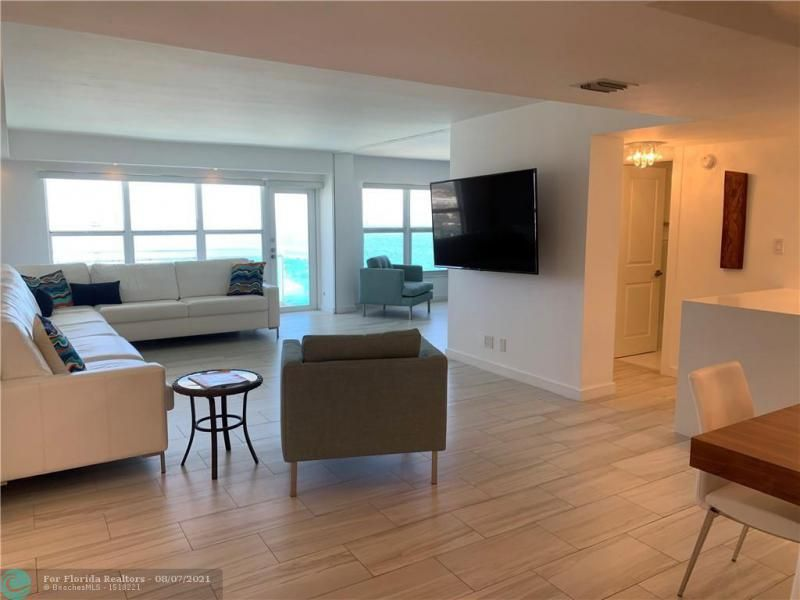 Playa Del Mar for Sale - 3900 Galt Ocean Dr, Unit 2716, Fort Lauderdale 33308, photo 16 of 23