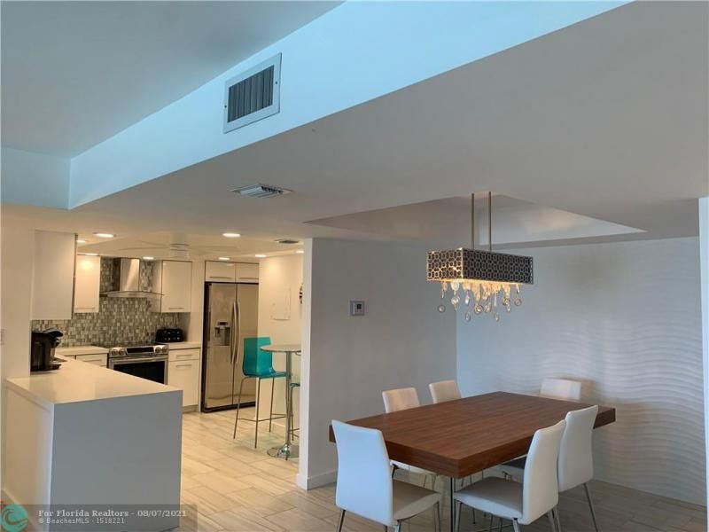Playa Del Mar for Sale - 3900 Galt Ocean Dr, Unit 2716, Fort Lauderdale 33308, photo 23 of 23