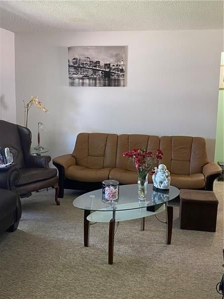 Paradise Gardens Sec 4 76 for Sale - 705 NW 75th Ter, Margate 33063, photo 6 of 18