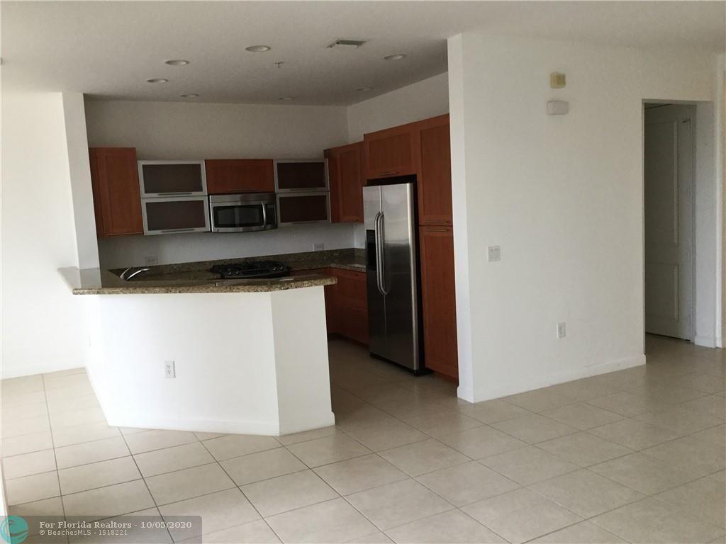 Artesia for Sale - 2955 NW 126th Ave, Unit 317-5, Sunrise 33323, photo 12 of 40