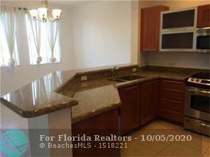 Artesia for Sale - 2955 NW 126th Ave, Unit 317-5, Sunrise 33323, photo 13 of 40