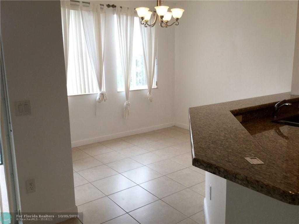 Artesia for Sale - 2955 NW 126th Ave, Unit 317-5, Sunrise 33323, photo 14 of 40