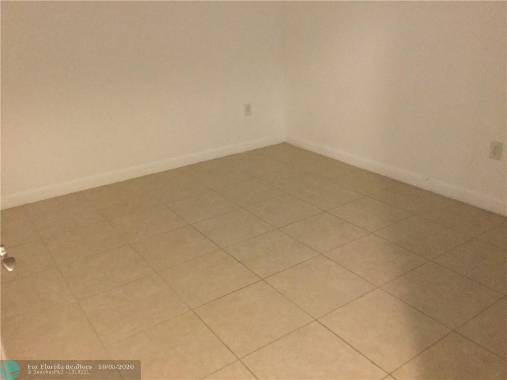 Artesia for Sale - 2955 NW 126th Ave, Unit 317-5, Sunrise 33323, photo 21 of 40