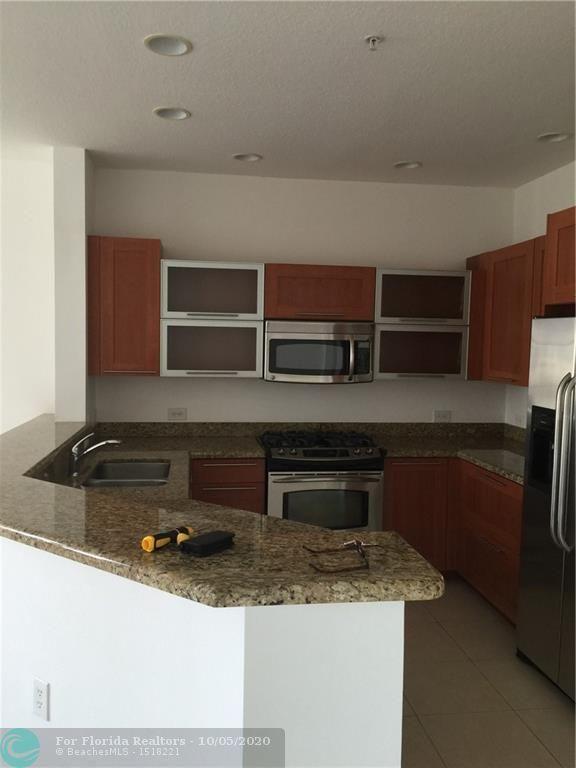 Artesia for Sale - 2955 NW 126th Ave, Unit 317-5, Sunrise 33323, photo 33 of 40