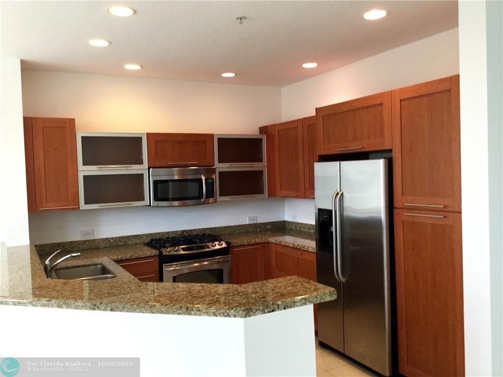 Artesia for Sale - 2955 NW 126th Ave, Unit 317-5, Sunrise 33323, photo 8 of 40