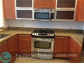 Artesia for Sale - 2955 NW 126th Ave, Unit 317-5, Sunrise 33323, photo 9 of 40