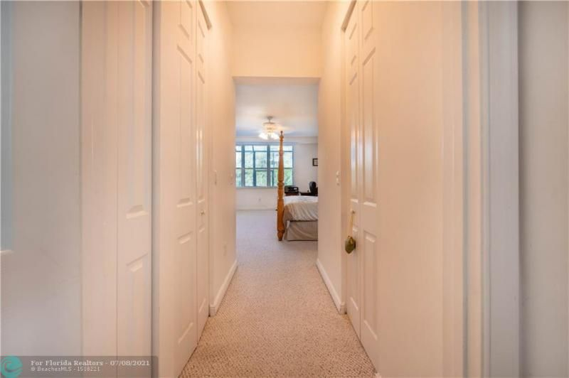 Riviera Isles for Sale - 5071 SW 170th Ave, Miramar 33027, photo 14 of 45