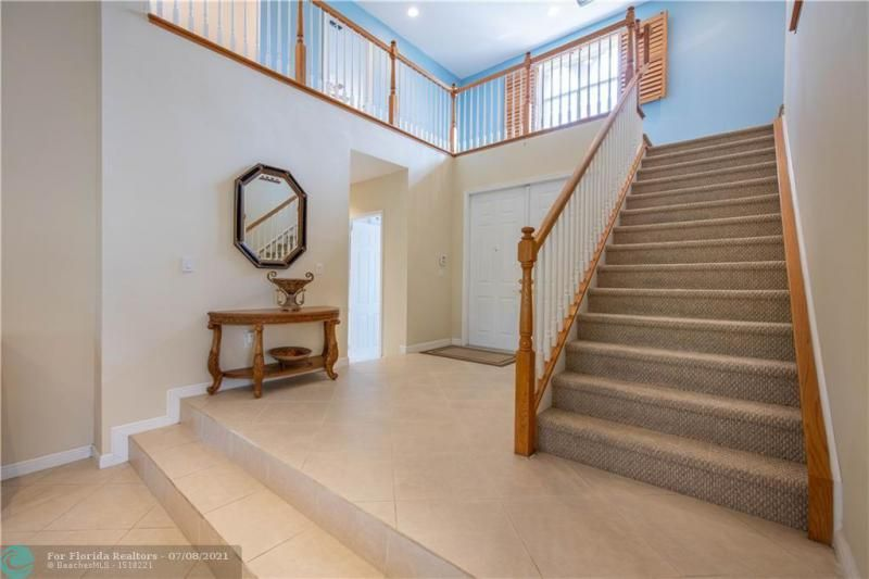 Riviera Isles for Sale - 5071 SW 170th Ave, Miramar 33027, photo 20 of 45