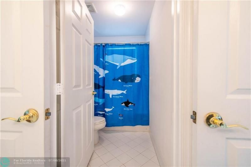 Riviera Isles for Sale - 5071 SW 170th Ave, Miramar 33027, photo 30 of 45