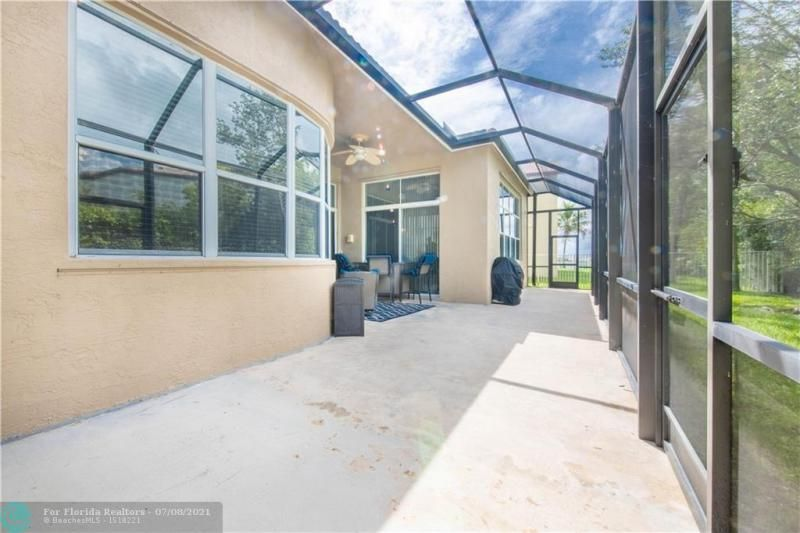 Riviera Isles for Sale - 5071 SW 170th Ave, Miramar 33027, photo 33 of 45