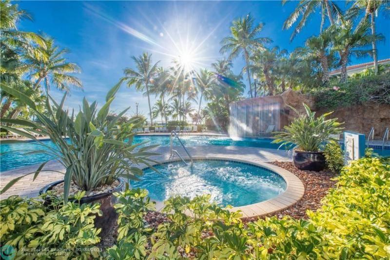 Riviera Isles for Sale - 5071 SW 170th Ave, Miramar 33027, photo 40 of 45