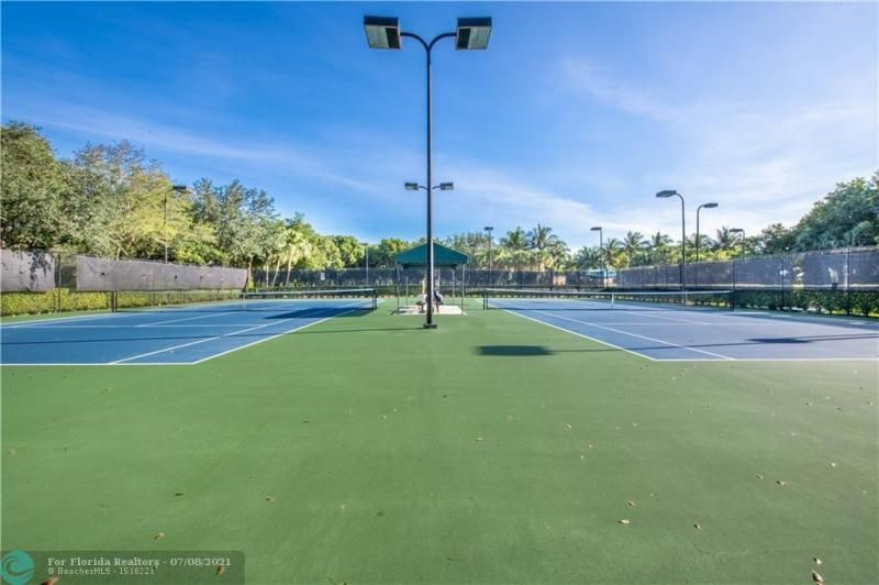 Riviera Isles for Sale - 5071 SW 170th Ave, Miramar 33027, photo 42 of 45