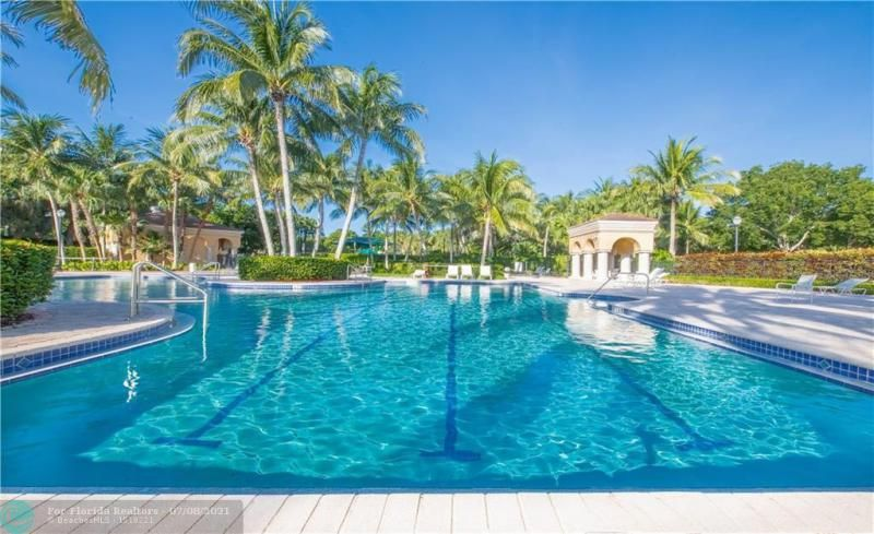Riviera Isles for Sale - 5071 SW 170th Ave, Miramar 33027, photo 44 of 45