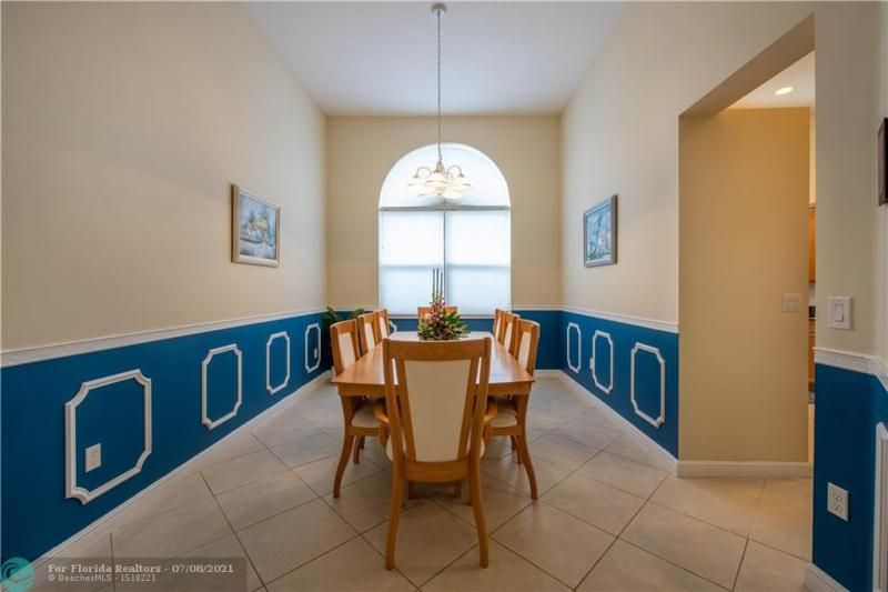 Riviera Isles for Sale - 5071 SW 170th Ave, Miramar 33027, photo 6 of 45