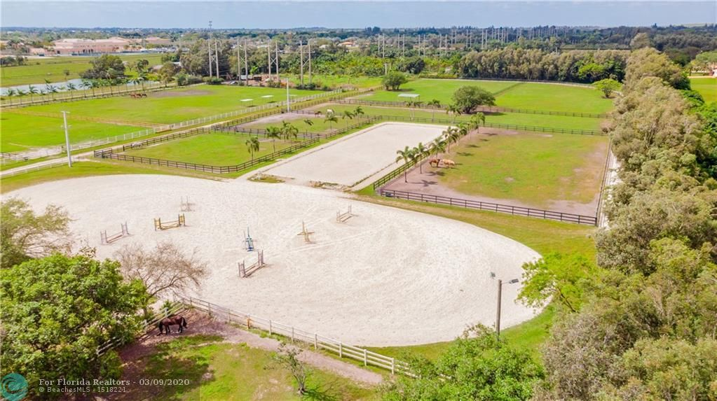 Green Meadows for Sale - 6701 SW 166 AVE, Southwest Ranches 33331, photo 12 of 50