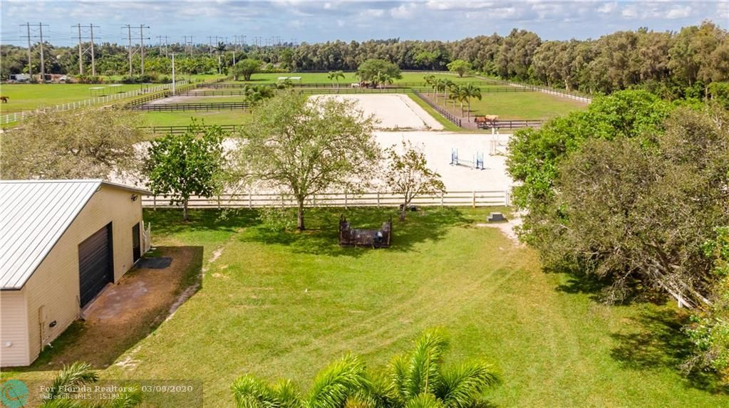 Green Meadows for Sale - 6701 SW 166 AVE, Southwest Ranches 33331, photo 25 of 50