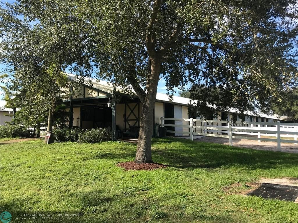 Green Meadows for Sale - 6701 SW 166 AVE, Southwest Ranches 33331, photo 27 of 50