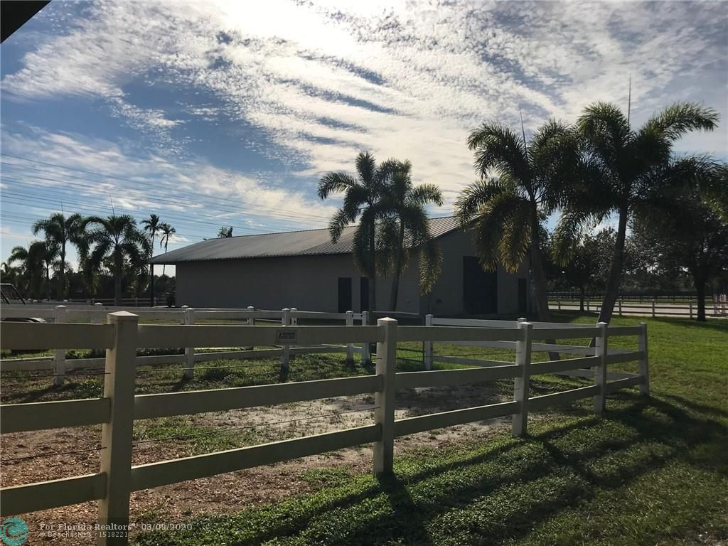 Green Meadows for Sale - 6701 SW 166 AVE, Southwest Ranches 33331, photo 44 of 50