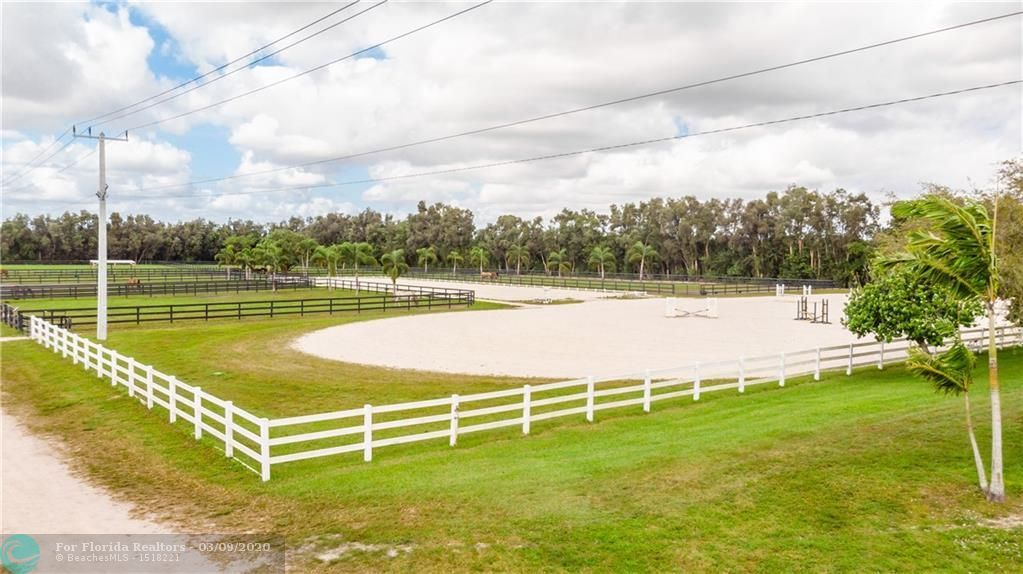 Green Meadows for Sale - 6701 SW 166 AVE, Southwest Ranches 33331, photo 9 of 50