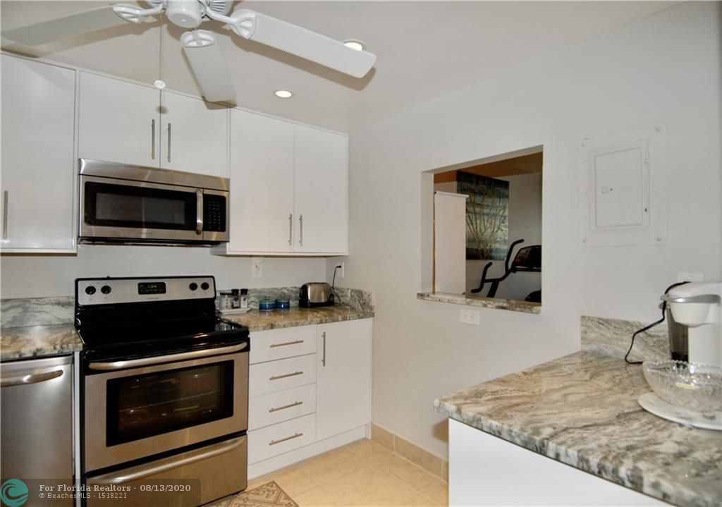 Edgewater for Sale - 400 N SURF RD, Unit 804, Hollywood 33019, photo 13 of 25