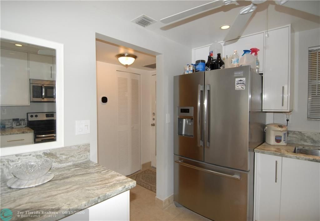 Edgewater for Sale - 400 N SURF RD, Unit 804, Hollywood 33019, photo 15 of 25