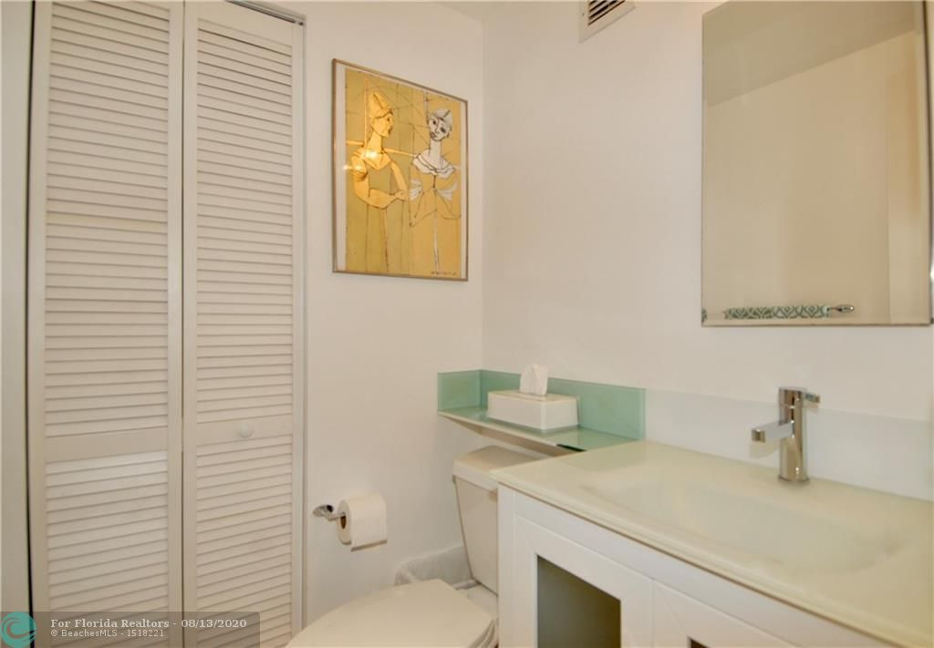 Edgewater for Sale - 400 N SURF RD, Unit 804, Hollywood 33019, photo 17 of 25