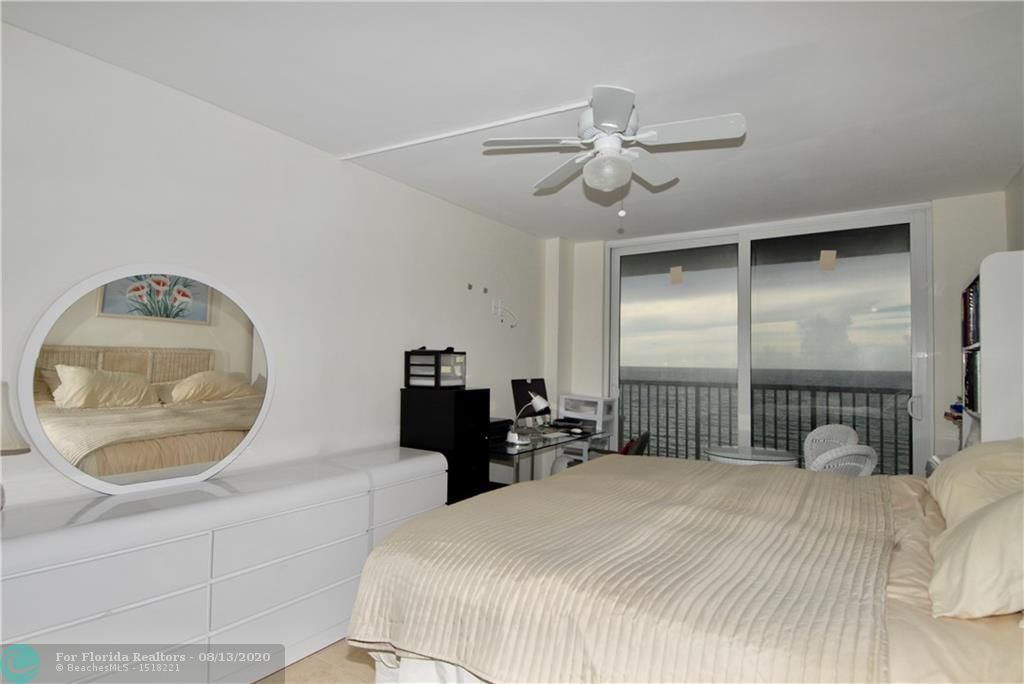 Edgewater for Sale - 400 N SURF RD, Unit 804, Hollywood 33019, photo 20 of 25