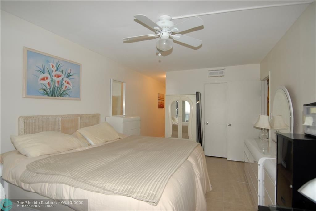 Edgewater for Sale - 400 N SURF RD, Unit 804, Hollywood 33019, photo 21 of 25