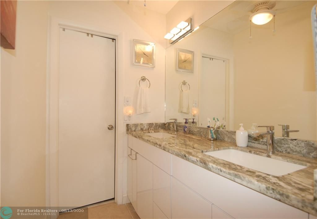 Edgewater for Sale - 400 N SURF RD, Unit 804, Hollywood 33019, photo 23 of 25