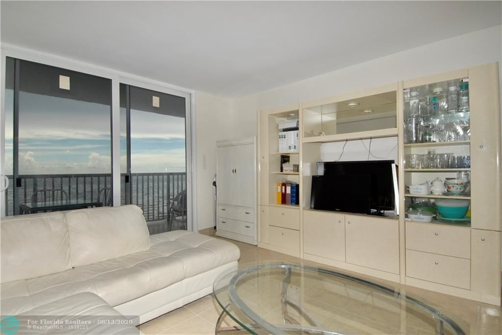 Edgewater for Sale - 400 N SURF RD, Unit 804, Hollywood 33019, photo 7 of 25