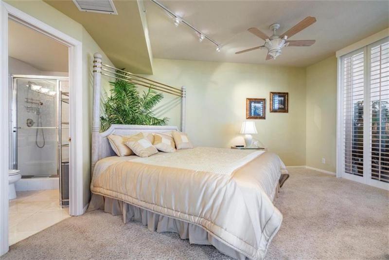L'Hermitage for Sale - 3100 N Ocean Blvd, Unit 2001, Fort Lauderdale 33308, photo 25 of 56