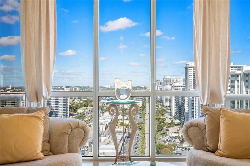 L'Hermitage for Sale - 3100 N Ocean Blvd, Unit 2001, Fort Lauderdale 33308, photo 3 of 56