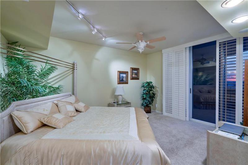 L'Hermitage for Sale - 3100 N Ocean Blvd, Unit 2001, Fort Lauderdale 33308, photo 42 of 56