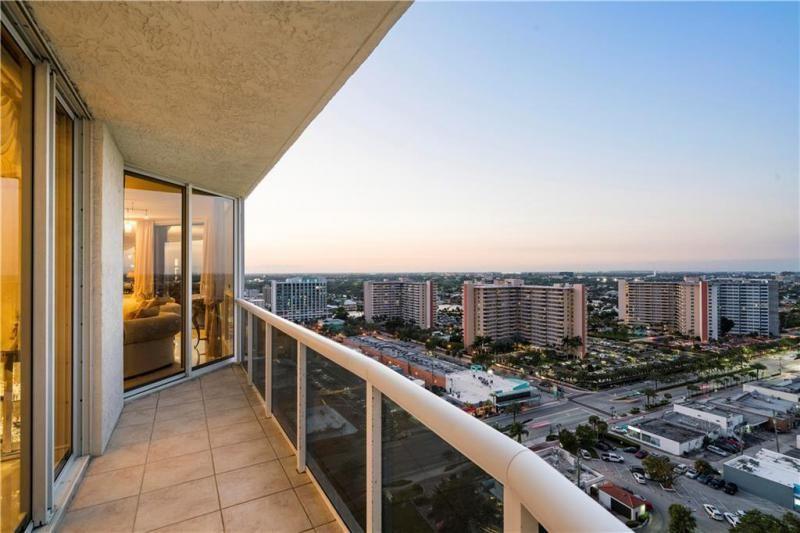 L'Hermitage for Sale - 3100 N Ocean Blvd, Unit 2001, Fort Lauderdale 33308, photo 44 of 56