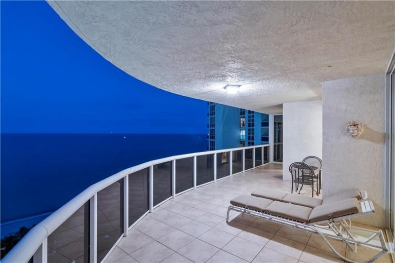 L'Hermitage for Sale - 3100 N Ocean Blvd, Unit 2001, Fort Lauderdale 33308, photo 50 of 56
