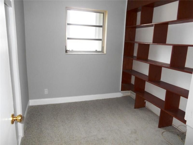 Margate 3rd Add 44-48 B for Sale - 6205 NW 9th Ct, Margate 33063, photo 11 of 16