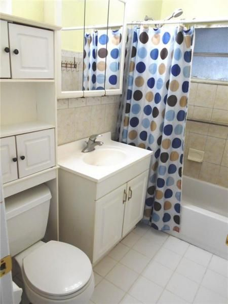 Margate 3rd Add 44-48 B for Sale - 6205 NW 9th Ct, Margate 33063, photo 9 of 16