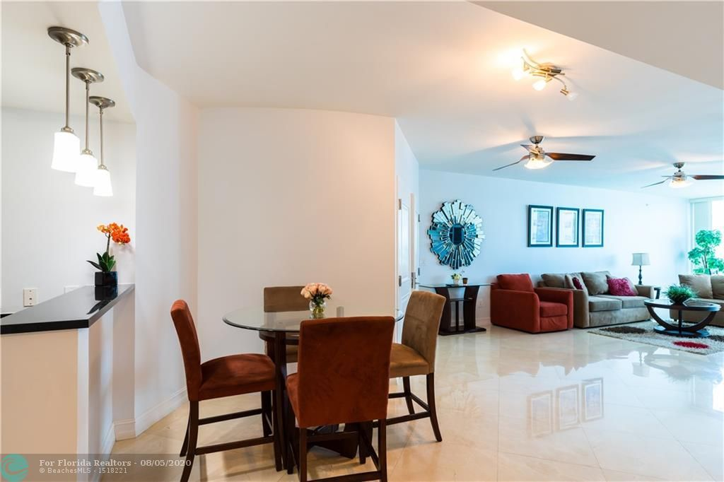 Ocean Palms for Sale - 3101 S Ocean dr, Unit 1203, Hollywood 33019, photo 12 of 67