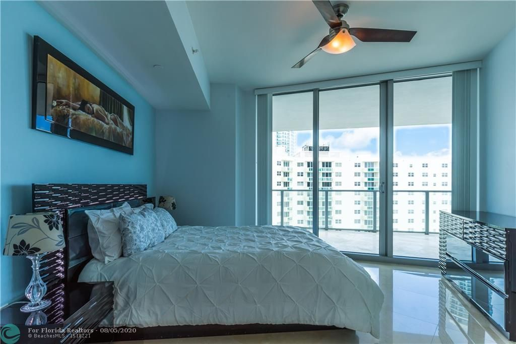 Ocean Palms for Sale - 3101 S Ocean dr, Unit 1203, Hollywood 33019, photo 30 of 67