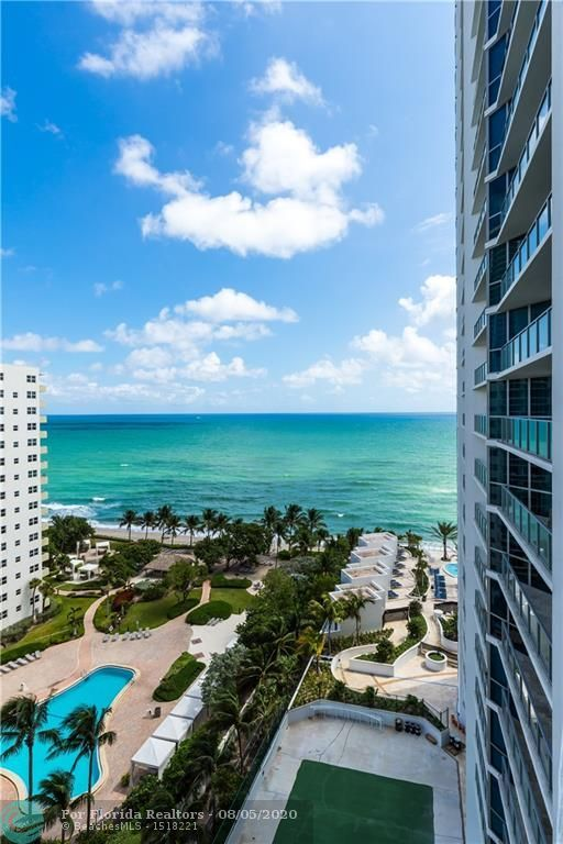 Ocean Palms for Sale - 3101 S Ocean dr, Unit 1203, Hollywood 33019, photo 33 of 67