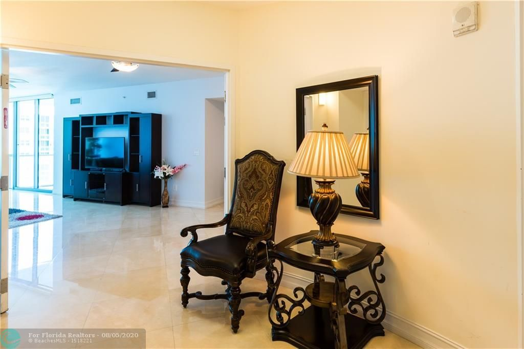 Ocean Palms for Sale - 3101 S Ocean dr, Unit 1203, Hollywood 33019, photo 35 of 67