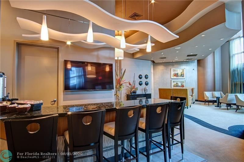 Ocean Palms for Sale - 3101 S Ocean dr, Unit 1203, Hollywood 33019, photo 50 of 67