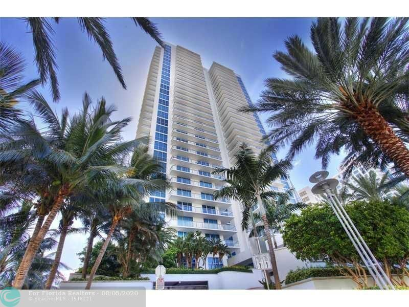 Ocean Palms for Sale - 3101 S Ocean dr, Unit 1203, Hollywood 33019, photo 54 of 67