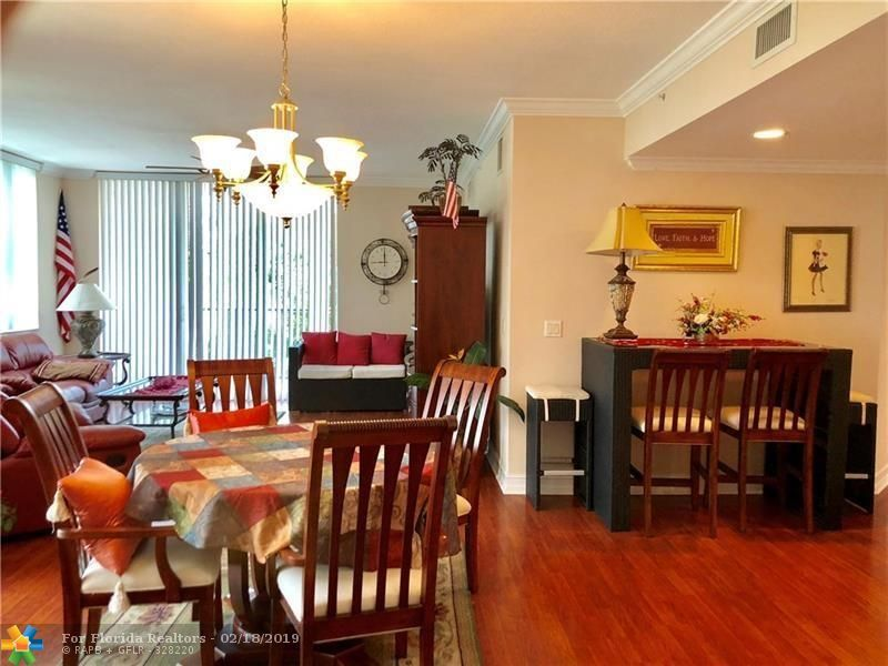 1 Ocean Boulevard for Sale - 191 SE 20th Ave, Unit 318, Deerfield Beach 33441, photo 11 of 40