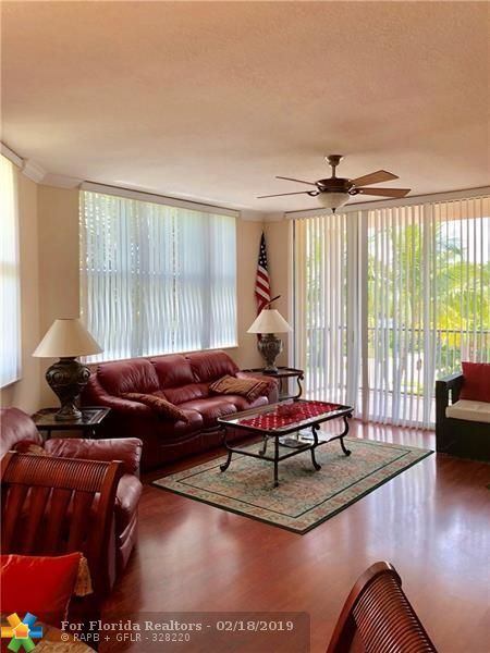 1 Ocean Boulevard for Sale - 191 SE 20th Ave, Unit 318, Deerfield Beach 33441, photo 12 of 40