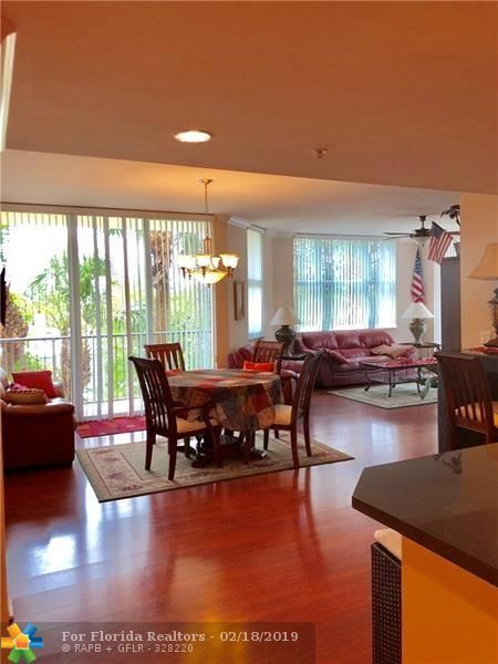 1 Ocean Boulevard for Sale - 191 SE 20th Ave, Unit 318, Deerfield Beach 33441, photo 13 of 40
